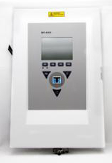 45-2295 | Thermo King | MP4000 Door